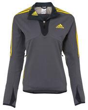 Adidas Hybrid Jacket Women Jacket Ladies Grey g79162