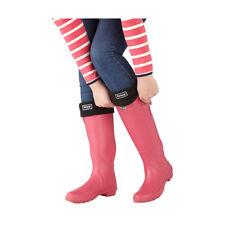 Toggi OakVille Fleece Welly Wellington Boot Sock Liner