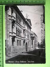 VENETO-VICENZA(VI)- Corso Palladio-Ca' d'oro- 13540