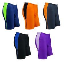 ACCLAIM Wenzhou Ladies Running Training Fitness Keep Fit 20% Lycra Sports Shorts