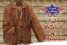 Jackets country western ref:CODI Stars&Stripes PROMO