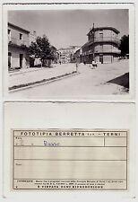"""#BUSSO: - BOZZA FOTOGRAFICA """"FOTOTIPIA BERRETTA""""  (4)"""