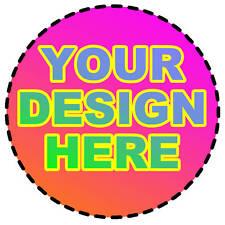Impuesto sobre automóviles Portadisco-Tu Propio Diseño - A Estrenar