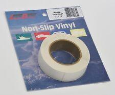 Non-Slip Anti skid Traction Stripe 1 inch rolls