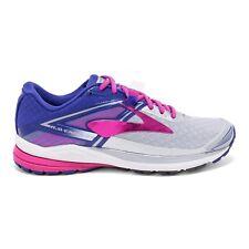 SAVE $$$ || Brooks Ravenna 8 Womens Running Shoes (B) (089)