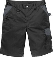 Kansas Workwear 114105-996 Icon Cool Shorts 2119 P154, Gr.46-54 kurze Hose