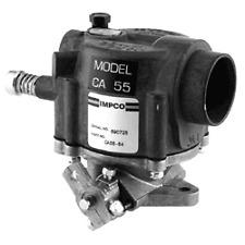 IMPCO LPG PROPANE CARBURETOR MIXER CA50 CA55  CA55-40-2
