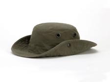 Tilley T3 il viandante cappello UPF 50+ Sole Protezione garantita a vita