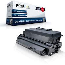 stampante cartuccia toner PER SAMSUNG ML-6060 D6 SOSTITUZIONE XERRI SERIE PRO