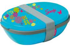 Lunchbox to go ELIPSE Rosti Mepal pane BARATTOLO microonde BARATTOLO Lattina di scorta brotbox