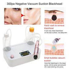 Oxygen Water Spray Facial Skin Rejuvenation Peel Care Machine Skin Whitening