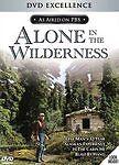 Alone in the Wilderness DVD PBS Alaska Proenneke Swerer