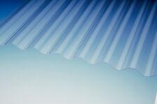 PLEXIGLAS® RESIST BASIC Wellplatten 76/18 Rund farblos glatt    ** 19,90 €/qm **