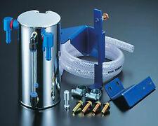 Cusco 222 009 AN Oil Catch Can/TANK Kit for 200sx S14 Silvia SR20 TURBO CAR