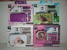 Set Nintendo 3DS XL New 3DSXL My Sweet Animal, Teo Jasmin, Cheval, Fée clochette