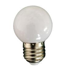 E27 Bright Energy Saving LED Flashlight 2835 Bulb Color Incandescent Decoration