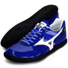 Mizuno JAPAN FIELD GEO TH Hammer Discus Throw Throwing Shoes U1GA1944 Blue