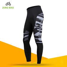 Su Lunghi Pantaloni Online MtbAcquisti Ebay xeBrodCW