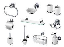 Badezimmer Ausstattung in Bad-Zubehör-Sets günstig kaufen | eBay