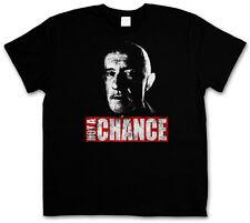 Mike Ehrmantraut T-SHIRT-breaking Better Call Saul Bad Heisenberg T-shirt