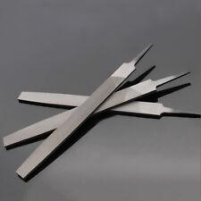 "Files 6""-16"" Second Cut Fine/Medium/Coarse Carbon Steel File for Machine Tools"