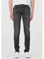 Jeans ANTONY MORATO Art. MMDT00198 FA750242 9000 W01122 Coll. Autunno/Inverno 20