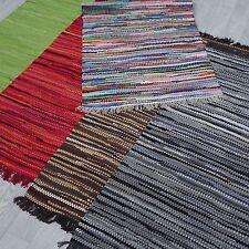 "Fleckerl Teppich ""ARL"" 2,2 kg/m² schwere Qualität NEU versch. Farben + Größen"