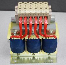 Block Trafo Mains Chokes SK ci1-460100-c