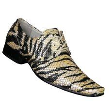Kinder Schuhe Jungenschuhe Herren Anzug Schuhe Schnür Schuhe Schnürer 636