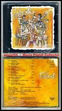 """PINO SONIDO """"Pino Sonido"""" (CD) 1990 NEUF"""