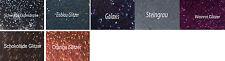 Embossingpulver Embossingpuder Sternenstaub Embossing Verschiedene Farben !