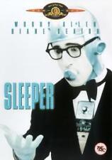 Sleeper (Woody Allen)