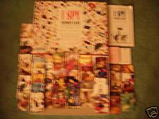 I SPY MEMORY GAME by Briarpatch1995