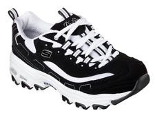 Skechers Damen Sneaker mit Memory Foam günstig kaufen | eBay