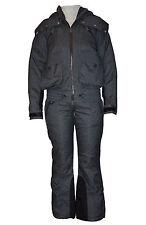 Adidas Stella McCartney WS RECCO Ski Anzug Jacket  Pant Jacke und Hose Suit