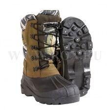ANTARKTIDA Fishing Hunting Winter Thermoplast Waterproof Ice Boots Mens Shoes