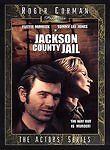 Jackson County Jail DVD