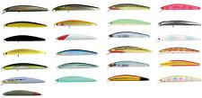 Daiwa Salt Pro Minnow Floating 6 inch DSPM15F Surf & Jetty Fishing Lure
