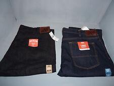 Men's Dockers 5-Pocket D2 Straight-Fit Stretch Jeans Pants NWT Sizes Colors