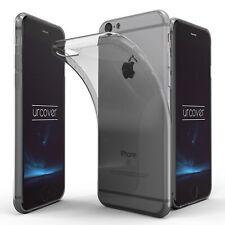 Handyhülle für Samsung Galaxy S5 Mini TPU Backcase Schutzhülle Case Cover Etui