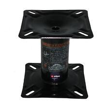 Sitzbein für Bootssitze mit 4-Loch montage Pedestal Fuß 178mm & 330mm Bootssitz