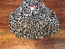 Gymboree EC sweater jacket cardigan poncho cape hood coat choice 12-18-24 2T 3 4