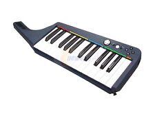 PS3 Rock Band 3 Wireless Keyboard
