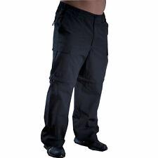 Big Sam Sportswear Company Pantalon Cargo Pants Pantalon Décontracté * 1007 *