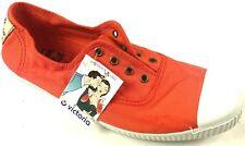 chaussure victoria 42 en vente   eBay