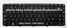 HP 2000 2000-240ca 2000-320ca 2000-340ca Keyboard