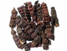 Shikakai, Acacia Concinna, Indian Raw & Whole Herbs for Hair Care(Free shipping)