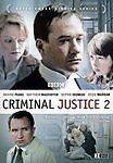 Criminal Justice 2, Good DVD, Sophie Okonedo, Matthew Macfadyen, Maxine Peake, E