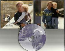 Simon & Garfunkel ART GARFUNKEL Daydeam w/ RARE INTERVIEW PROMO DJ CD Single 97