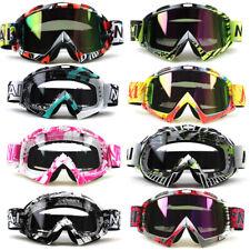 lunettes de Ski grand masque de Ski lunettes Ski hommes femmes neige Snowboard